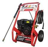 Pressure Washer Pumps 2500 Psi Pictures