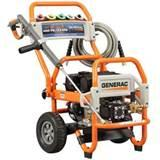 Images of Pressure Washer Pumps 3000 Psi