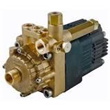Images of Pressure Washer Pumps Which Is Best