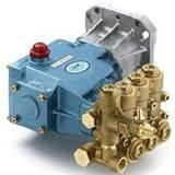 Pressure Washer Pumps Which Is Best Images