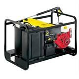 Images of Pressure Washer Pumps Low Price