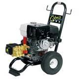 Images of Pressure Washer Pumps Jobs