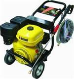 Pressure Washer Pumps Made China Pictures