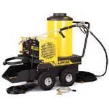 Pressure Washer Pumps Jobs Photos