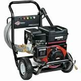 Pressure Washer Pumps Briggs And Stratton Pictures