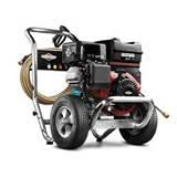 Images of Pressure Washer Pumps Briggs And Stratton