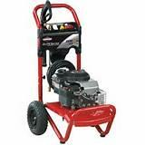 Photos of Pressure Washer Pumps Briggs And Stratton