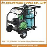 Pressure Washer Pumps Type Images