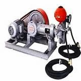 Photos of Pressure Washer Pumps In Chennai
