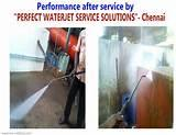 Images of Pressure Washer Pumps In Chennai