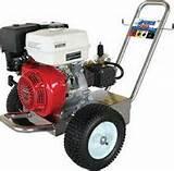 Images of Pressure Washer Pumps Portland Or
